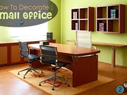 decorate the office. full size of office5 decorate office space be a better employee how to the