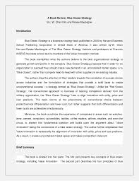 online writing lab book review how to how to write book review essay