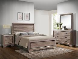 American Furniture Bedroom Dressers Luxury 4 Piece Bedroom Sets U2013  Affordable Furniture Source Of American Furniture