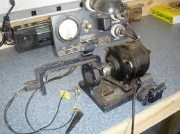 model a ford generator wiring diagram model image model t generator wiring diagram wiring diagrams on model a ford generator wiring diagram