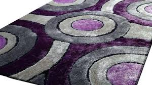 purple area rug 8x10 new impressing 8x10 of 8 10 s rugs home depot canada within 1
