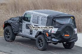 2018 jeep electric top. wonderful top wranglerroofg1 for 2018 jeep electric top