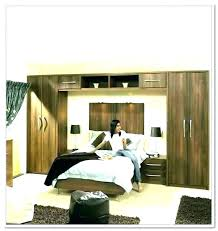 bedroom storage cabinets box ikea boxes furniture row denver medium size of shelves ideas