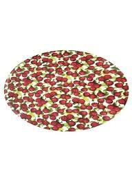 oval vinyl tablecloth round vinyl tablecloth fitted vinyl tablecloths for oval tables