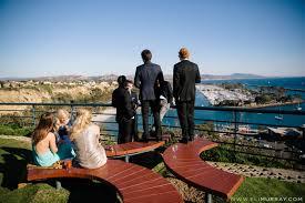 Ocean View Wedding In Dana Point Rebeca Dominick