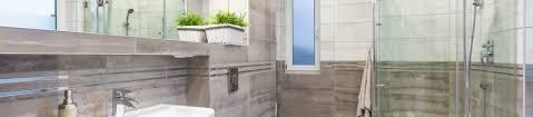 Bath Remodeler Creative Property Unique Design Ideas