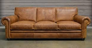 leather furniture s sa reclining sets sofas repair dye home depot