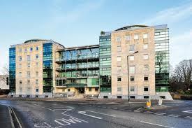 1 Bedroom Flat To Rent   Westgate Apartments, Leeman Road, York