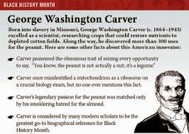 george washington quotes about god quotesgram african american  george washington quotes about god quotesgram