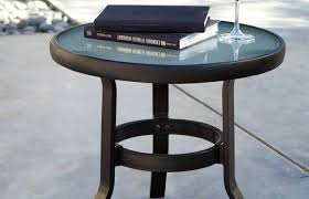 modern patio and furniture medium size glass table patio furniture best of round coffee wrought iron