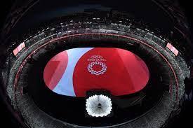 أخبار الرياضة : القنوات المفتوحة الناقلة لـ أولمبياد طوكيو 2020