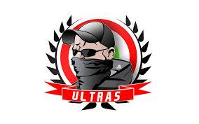 Forza Lapsa in 2019 | <b>Custom logos</b>, <b>Logos</b>, Ultras football