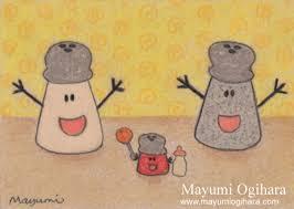 blues clues mr salt and mrs pepper. Mr. Salt, Mrs. Pepper, And Baby Paprika Blues Clues Mr Salt Mrs Pepper L