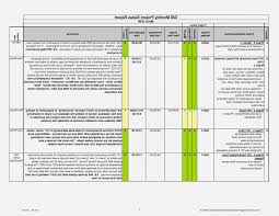 format of a management report 006 template ideas project management report excel and