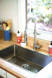 picture frames acrylic for fresh deep kitchen sink top rated sinks best 2016 awesome stainless steel
