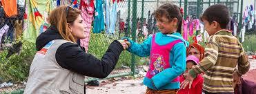 Clima: la causa di morte di 1,7 milioni di bambini all'anno – ilmanifesto.it