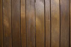 simple background texture wood. Wooden Panel Wall Background Texture Throughout Simple Wood