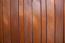 wooden panel wall background texture