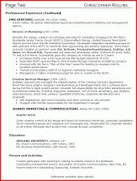 Sample Accounting Supervisor Resume Awesome Accounting Supervisor Resume wing scuisine 2