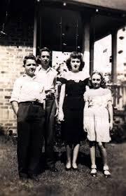 Elmer Blair Obituary - Universal City, TX