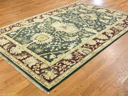 green area rugs lime rug 5x7 carpets teal olive forest green and brown area rugs