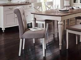dining furniture sale. upholstered chairs sale dining furniture a