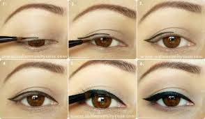 hope this helped solve any future cat eye woes