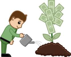 Image result for money pictures cartoon