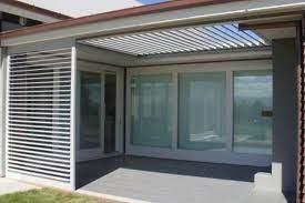 sliding shutters exterior blinds