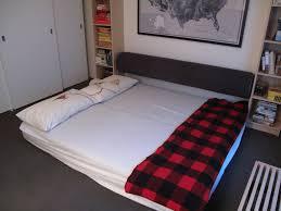 Full Size of Sofas Center:fantastic Twilight Sleeper Sofa Images Concept  Slipcover Dwr Sofatwilight Reviewstwilight ...