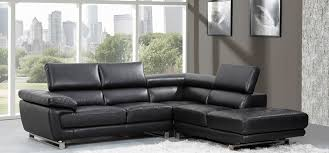 lovable leather corner couch leather corner sofas leather sofa world with regard to corner leather sofa