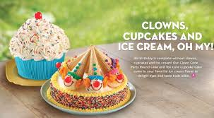 news baskin robbins august 2016 flavor of the month