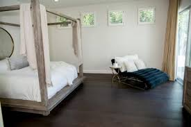 Large Size Of Minimalist Master Bedroom With Chaise Lounge.