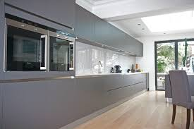 german kitchen brands in uk. matt hanleless german kitchen brands in uk