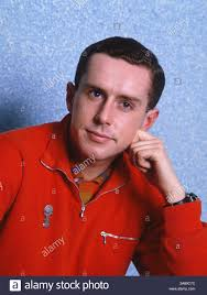 Holly Johnson High Resolution Stock Photography and Images - Alamy