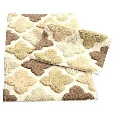 kmart bathroom rugs and full size of rug sets black bathroom rug sets bathroom rug sets