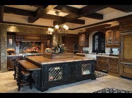 tuscan kitchen lighting. love the island portland oregon tuscan style home kitchen lighting t