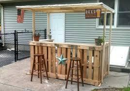 outdoor bar ideas marvelous incredible outdoor bar ideas diy outdoor bar countertop ideas
