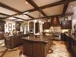 Mansion Luxury House interior hallways | Mediterranean House Interior,  Mediterranean Style Luxury Home Design