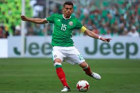 Find the perfect hector moreno stock photos and editorial news pictures from getty images. Hector Moreno Moves To Roma From Psv