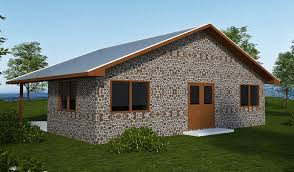 House Plans You Can Build For 100 000  Home Deco PlansAffordable House Plans To Build