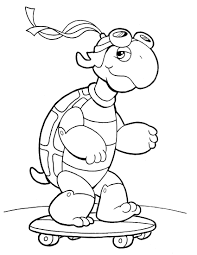 Small Picture Crayola Coloring Pages GetColoringPagescom