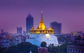 bangkok golden mount에 대한 이미지 검색결과