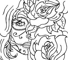 Cool Easy Coloring Pages Cool Easy Sketches Are You Searching For