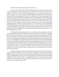 professional essay examples professional essay templatesinstathredsco