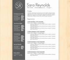 Word Resume Template 2013 Simple Rare Resume Templates Word Modern Template Professional Functional