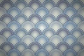 Shell Designs Free Shell Fan Wallpaper Patterns