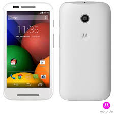 Moto E : Review, Specifications, Price And Features 2