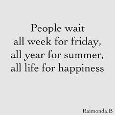 Friday Quotes Simple 48 Awesome Friday Quotes For The Weekend Spirit Button
