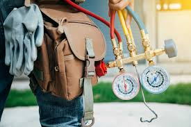 Image result for Major Elements In Louisville HVAC